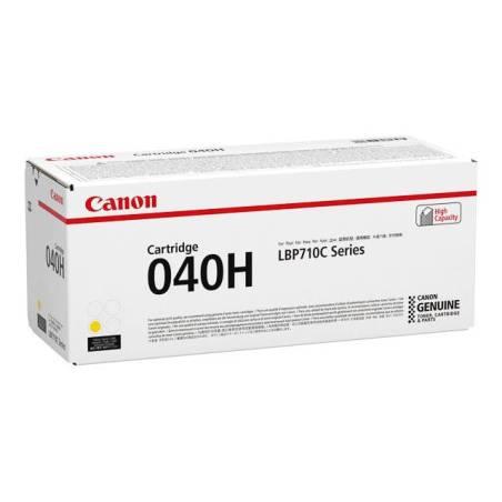 C13S050669 - 123inkt